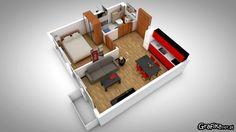 #home #interiordesign #graphic #art #mieszkanie #wnętrza #grafika