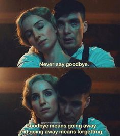 Peaky Blinders 🚬🥃 Quotes by For Peaky Blinders Grace, Peaky Blinders Poster, Peaky Blinders Series, Peaky Blinders Quotes, Peaky Blinders Thomas, Cillian Murphy Peaky Blinders, Badass Quotes, Real Quotes, Mood Quotes