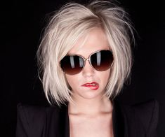 Google Image Result for http://slodive.com/wp-content/uploads/2012/06/messy-hairstyles/attitude.jpg