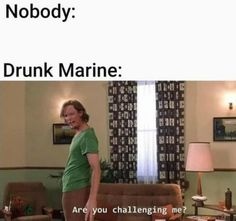 """16 Scooby Doo Memes Straight Outta Coolsville - Funny memes that """"GET IT"""" and want you to too. Get the latest funniest memes and keep up what is going on in the meme-o-sphere. Funny Fishing Memes, Fishing Humor, Marine Memes, Scooby Doo Memes, Shaggy And Scooby, Military Memes, Riverdale Memes, Challenge Me, Challenge Accepted"""