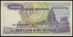 bugil tempo dulu at DuckDuckGo Valuable Coins, Stamp, Culture, History, Antiques, Music, Painting, Shops, Lifestyle