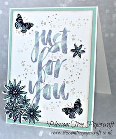 Stampin' Up! Grateful Bunch, Timeless Textures and a Touch of Botanicals...