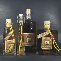 Fleischmann - www.deutsche-whiskys.de