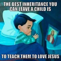 Prayer Quotes, Spiritual Quotes, Faith Quotes, Bible Quotes, Bible Humor, Grandkids Quotes, Quotes About Grandchildren, Christian Memes, Christian Life