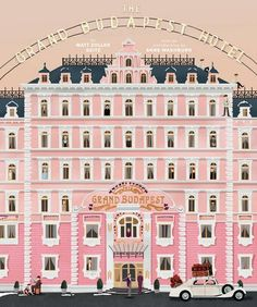 Wes Anderson Collection: The Grand Budapest Hotel Matt Zoller Seitz http://www.amazon.co.jp/dp/1419715712/ref=cm_sw_r_pi_dp_NTmbwb0R3XXW0