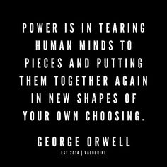 Short Inspirational Quotes, Neil Gaiman, Transformation Quotes, Spiritual Transformation, Haruki Murakami Quotes, Words Quotes, Wise Words, Quotes Quotes, George Orwell Quotes