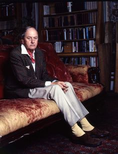Andrew Cavendish, 11th Duke of Devonshire (1920–2004). For a short period member of the equaly short-lived Social Democratic Party. And he wore yellow socks with everything.