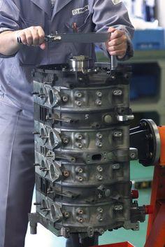 Engine 7