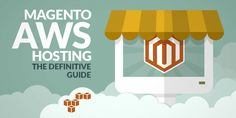 What is Magento AWS Hosting? Why can it be very useful for your online store to be hosted in the cloud? Everything you need to know… Check it out now.