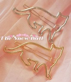 Magic Girl Cat Mahou Shoujo  Kawaii Dreamy Cute Sweet fantasy hair clip cosplay accessories jewelry (2 Options) by TheSnowBall on Etsy https://www.etsy.com/au/listing/468516487/magic-girl-cat-mahou-shoujo-kawaii