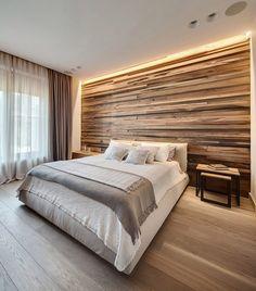 Home Interior Bedroom .Home Interior Bedroom Rustic Master Bedroom, Wooden Bedroom, Master Bedroom Design, Home Decor Bedroom, Bedroom Ideas, Master Bedrooms, Bedroom Scene, Bedroom Furniture, Bedroom Vintage