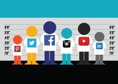digital content marketing agency