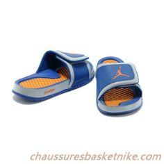 nike shox r4 rose - Chaussures Basket Nike on Pinterest | Nike Air Jordans, Nike Shox ...