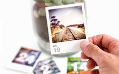 printstagram-calendar