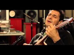 plegaria para un niño dormido Ricardo Mollo (programa de Vera Spinetta) - YouTube