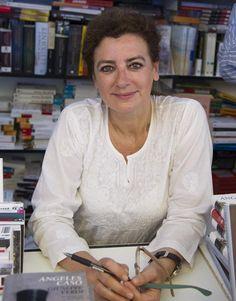Ángeles Caso Shirt Dress, T Shirt, Mens Tops, Dresses, Fashion, Reading Workshop, Literatura, Feminine, Libros