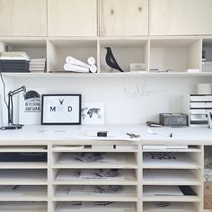 mydeernl instagram   workspace