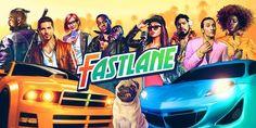 Fastlane: jogo de carros que não tem nada a ver com corridas - EExpoNews
