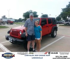 #HappyBirthday to Horace Self from Ruben cantu at Huffines Chrysler Jeep Dodge Ram Lewisville!  https://deliverymaxx.com/DealerReviews.aspx?DealerCode=XMLJ  #HappyBirthday #HuffinesChryslerJeepDodgeRamLewisville