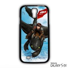 How to Train Your Dragon 2 2014 AR for samsung galaxy S 3/4/5/6/6 Edge/6 Edge Plus