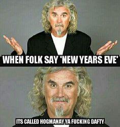 For my fellow Scots Scottish Gaelic, Scottish Highlands, Scottish New Year, Scottish People, Glasgow, Edinburgh, Billy Connolly, Celtic Pride, Auld Lang Syne