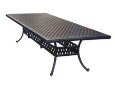 3195942 | Toscano | Cast Aluminum Patio Furniture | Patio Furniture |  Fortunoff Backyard Store | Patio Furniture | Pinterest | Cast Aluminum  Patio Furniture ...