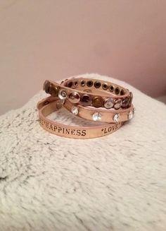 Wedding Rings, Engagement Rings, Jewelry, Fashion, Spinning Top, Bangle Bracelet, Riveting, Script Logo, Enagement Rings