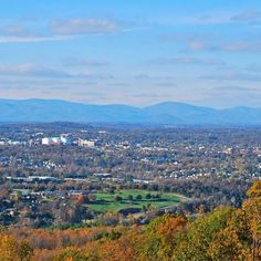 Beautiful! Charlottesville Virginia! Wonderful Places, Great Places, Places To See, Places Ive Been, Charlottesville Va, Virginia Is For Lovers, Virginia Usa, Old Dominion, Sense Of Place