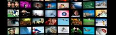 """A Super Ad"" by Nicole Firebaugh   Harness Digital Marketing   www.harnessdigitalmarketing.com (314) 884-1192   #SocialMedia #TurnTheLightBulbOn #SuperBowl50 #SuperBowl #SuperBowlAd"