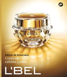 Catálogo L'bel Guatemala C06  L'bel / Campaña 06 / Guatemala / 2015