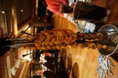 Spicy Peel N Eat Shrimp Ohana
