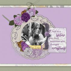 GingerScraps- The Friendliest Place in DigiScrap Land! Alpha Pack, Once In A Lifetime, Bake Sale, Layout, Kit, Create, Tuesday, Store, Amazing