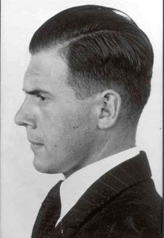 a history of josef mengele the auschwitz monster Category archives: mengele  throughout history,  in 1999 recounting how they survived the nazi concentration camp of auschwitz and the experiments of josef.