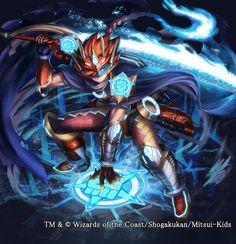 Armor Concept, Concept Art, Fantasy Character Design, Character Art, Anime Fantasy, Fantasy Art, Fantasy Characters, Anime Characters, Asura's Wrath