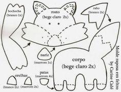 raposa+(2).jpg (640×490)
