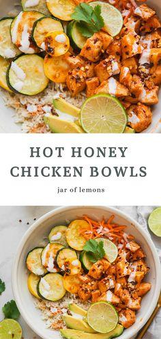 Healthy Chicken Recipes, Easy Paleo Meals, Healthy Cooking, Easy Dinner Recipes, New Recipes, Chicken Breakfast Recipes, Healthy Eating, Cooking Recipes, Favorite Recipes