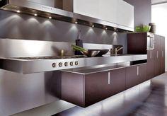 Download Modern Kitchen Design | home design