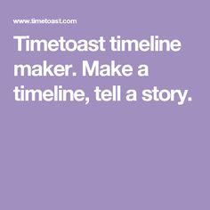 14 best timeline maker tutorials images on pinterest office