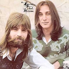 Found Angry Eyes by Loggins & Messina with Shazam, have a listen: http://www.shazam.com/discover/track/3032408