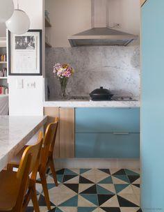 decoração-historiasdecasa-apartamentoduplex-moderno
