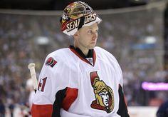 How the Senators Will Make the Playoffs This Year - http://thehockeywriters.com/how-the-senators-will-make-the-playoffs-this-year/
