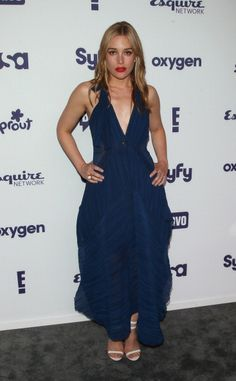Piper perabo height toptradings pinterest body piper perabo in chloe for the nbc upfronts sciox Gallery