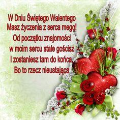 John 3 Kjv, Son Of God, Strawberry, Fruit, Motto, Valentines Day, Strawberry Fruit, Strawberries, Mottos