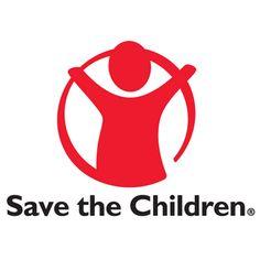 Jobs in international development International Development, Religion, Save The Children, Good Cause, Giving Back, Raising Kids, Change The World, Human Rights, Helping Others