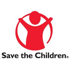 Save the Children is one of the oldest charities to help children around the world.