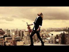 ♫ Vivaldi - Classic Music Dubstep ( Polar Remix ) [HQ] - YouTube