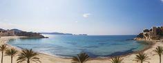 Mallorca : Perle im Mittelmeer mit sauberen Stränden und kristallklarem Wasser