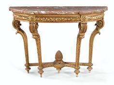 console ||| sotheby's pf1311lot6ymkben
