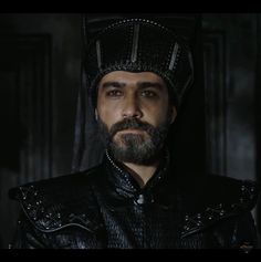 Silahtar Mustafa Ağa - Caner Cindoruk