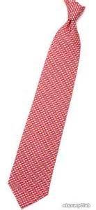 tie, necktie ☞HBN122 COM ☜★ 바카라실시간바카라실시간바카라실시간바카라실시간바카라실시간바카라실시간바카라실시간바카라실시간바카라실시간바카라실시간바카라실시간바카라실시간바카라실시간바카라실시간바카라실시간바카라실시간바카라실시간바카라실시간바카라실시간바카라실시간바카라실시간바카라실시간바카라실시간바카라실시간바카라실시간바카라실시간바카라실시간바카라실시간바카라실시간바카라실시간바카라실시간바카라실시간바카라실시간바카라실시간바카라실시간바카라실시간바카라실시간바카라실시간바카라실시간바카라실시간바카라실시간